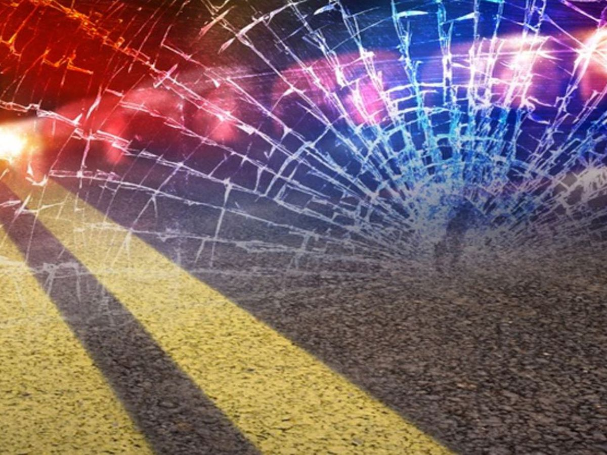 Woman hit by car, seriously hurt on Broad River Road