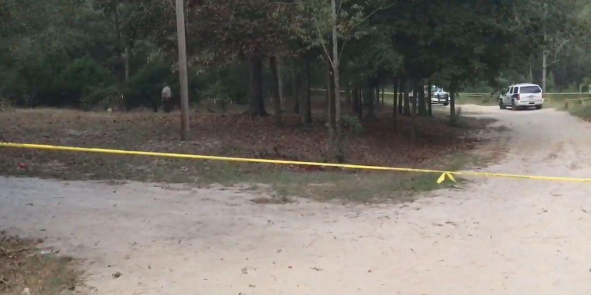Man shot, killed in shootout with Lexington Co. deputies identified