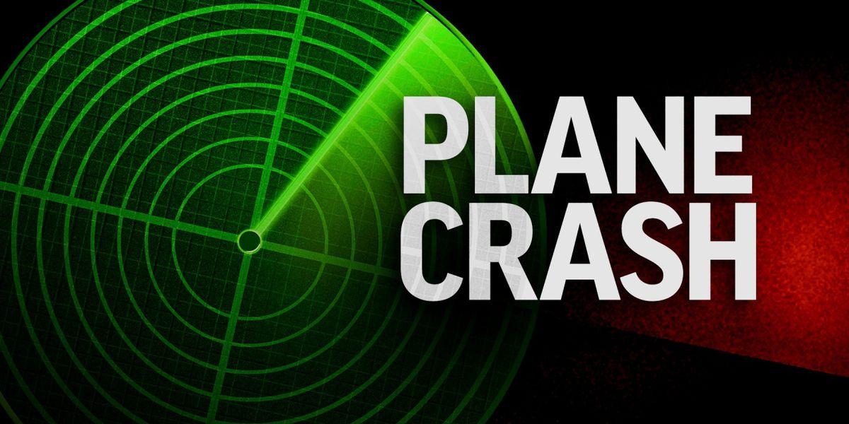Spartanburg County School District confirms teacher was killed in Alaska plane crash
