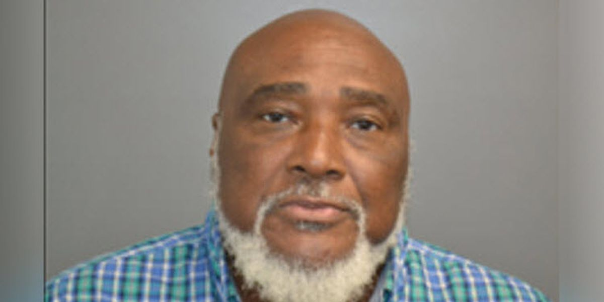 S.C. man arrested, accused of attempting to rape 83-year-old in 1991 Charlotte cold case