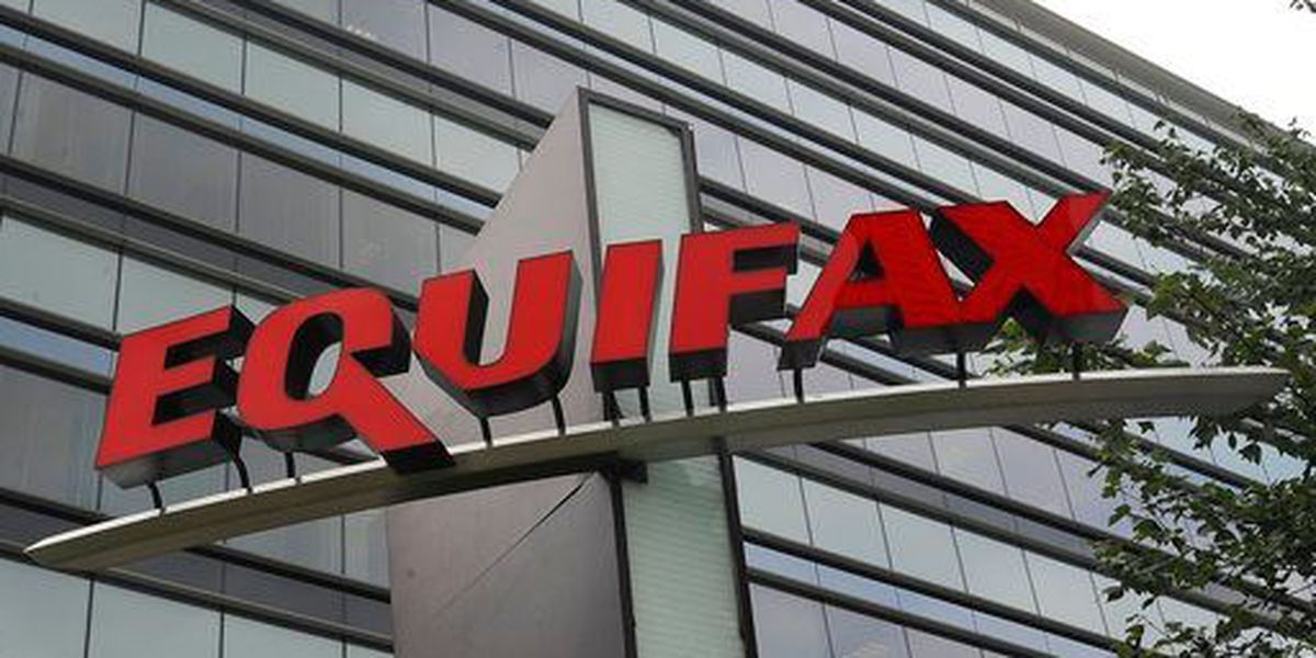 State Consumer Affairs officials offer help in wake of Equifax hack