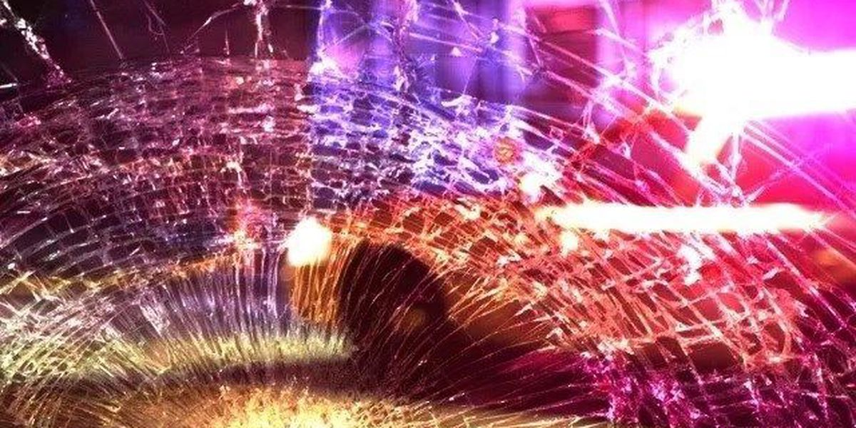 Midlands woman killed in collision with disabled car on I-26