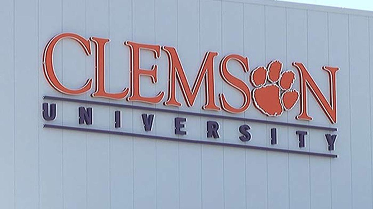 Clemson athletics asks for fan input on college football season