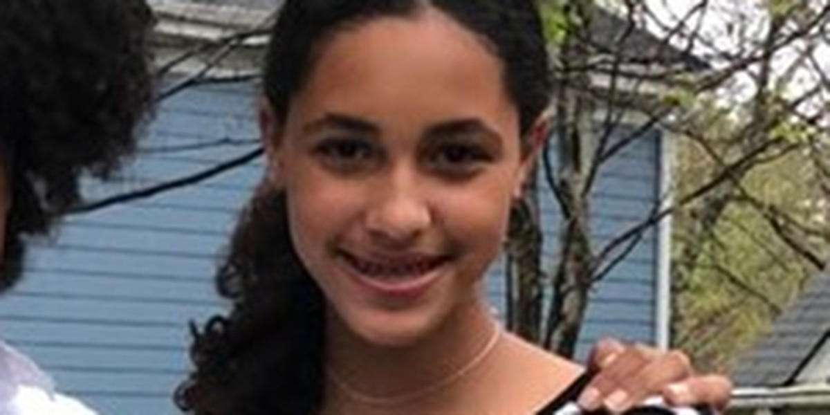 Missing 13-year-old found safe in north Charlotte