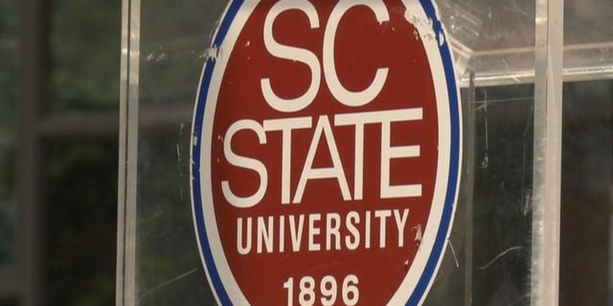 SC State maintains accreditation from SACS, but probation continues
