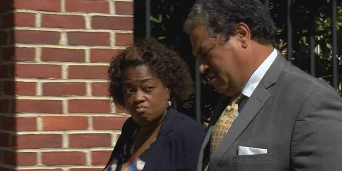 Former aide to SC Fifth Circuit Solicitor sentenced to probation