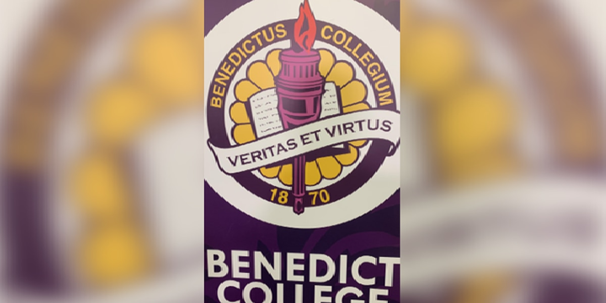 Benedict College to perform at 2022 Macy's Thanksgiving Day Parade