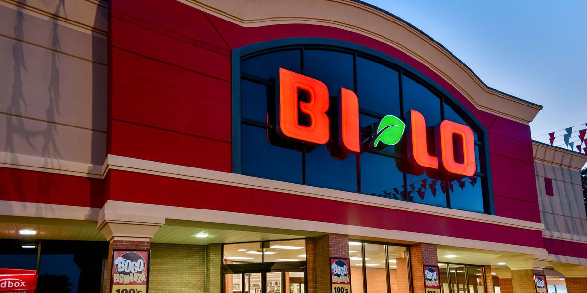 Bi-Lo joins list of stores to update mask policy for customers