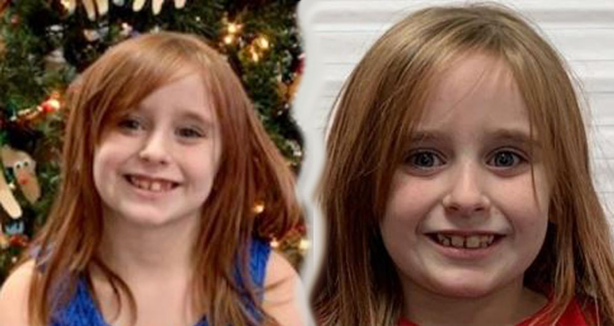 Man found dead near body of 6-year-old Faye Swetlik identified as neighbor, cases connected