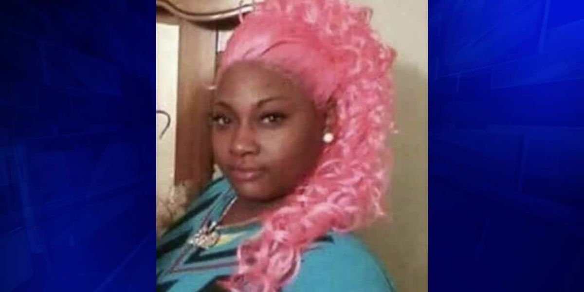 Police searching for driver who fled scene after striking, killing Fla. mother of 6