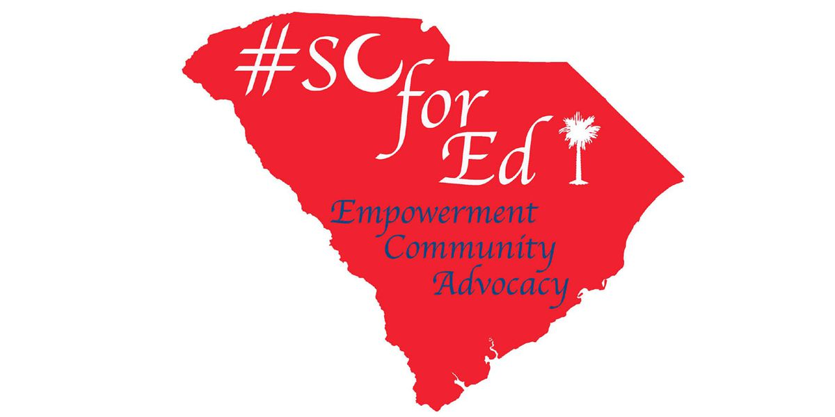 SC for ED calls mandate to include in-person option in reopening plans 'a purely political move'