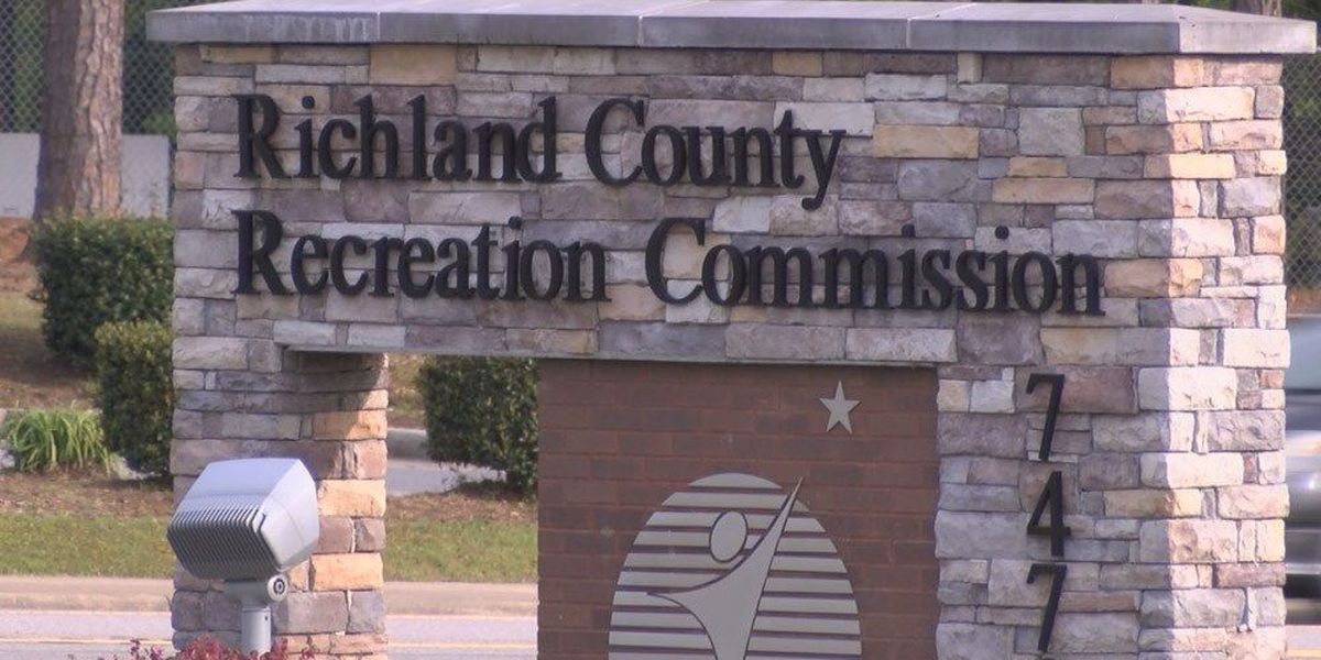 Rep. Mia McLeod wants resignations of recreation commissioners