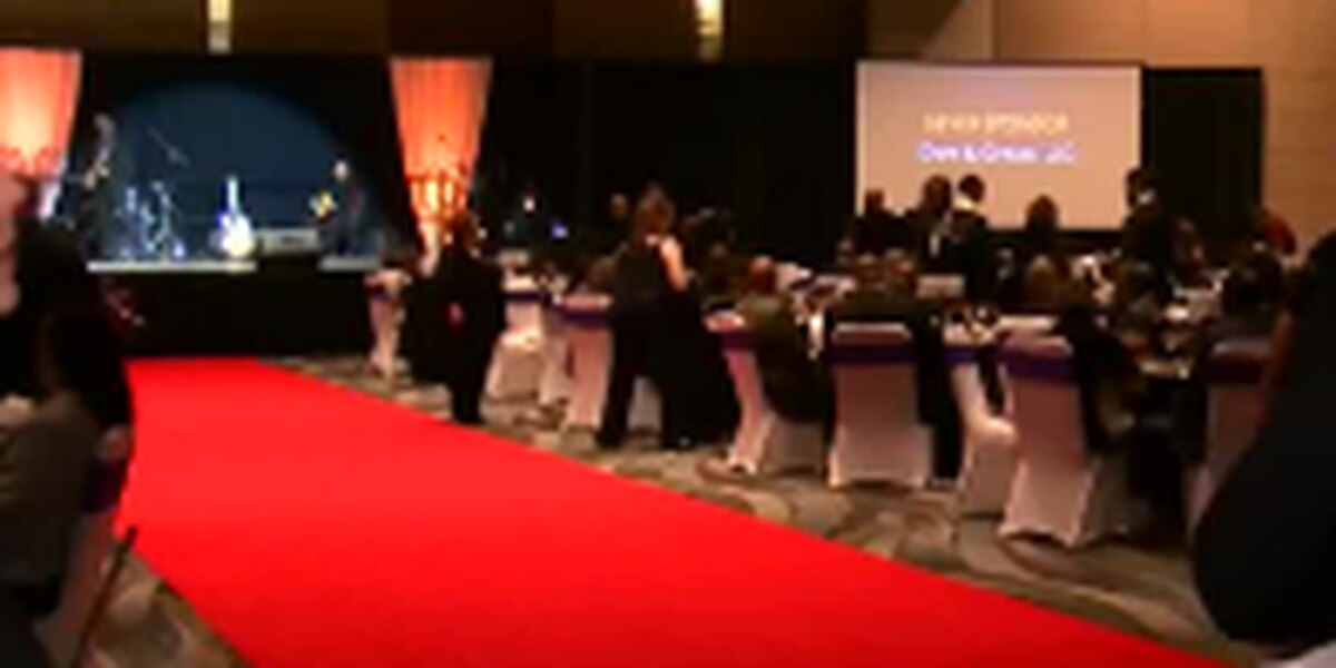 Richland One Hall of Fame host 15th Induction Gala