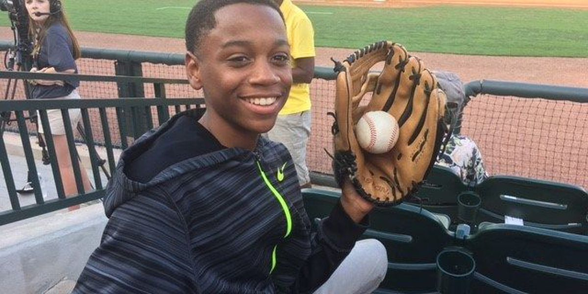 Fireflies play longest game in team history, first baseman gets win