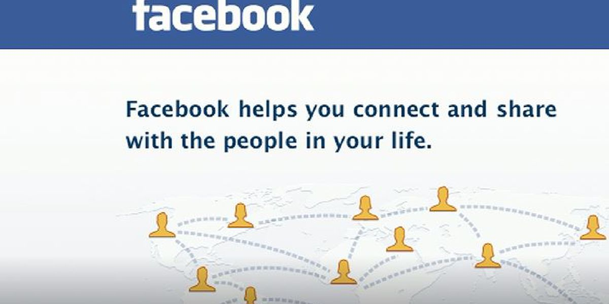 Facebook to stop ads that target consumers based on ethnicity, gender, and age