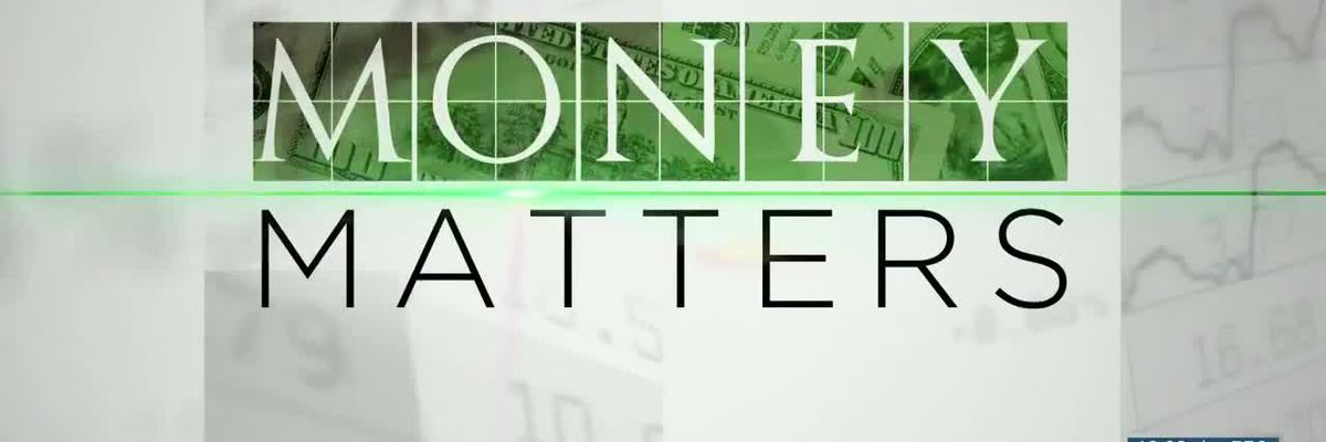 MONEY MATTERS: The importance of estate planning