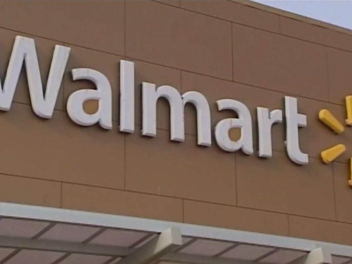 Walmart, Sam's Club requiring shoppers to wear face masks