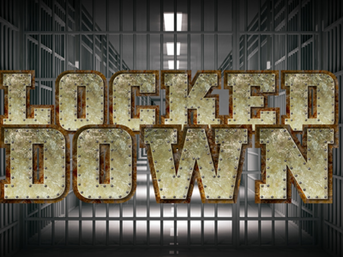 Locked Down: Inside the prison where inmates set each other on fire and gangs have more power than guards