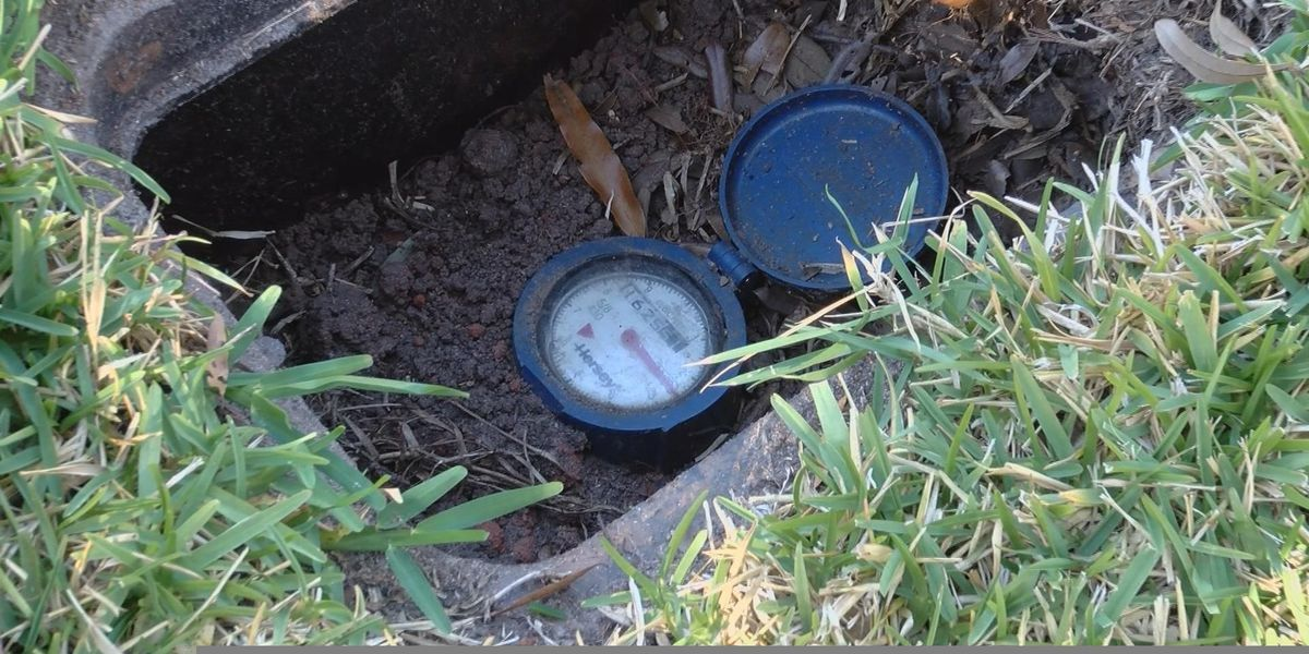 As water bill complaints continue, city officials hold meetings for customers