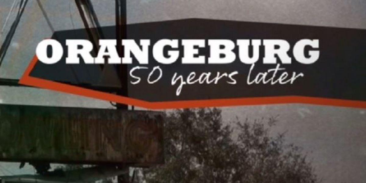 Orangeburg Massacre: 50 years later