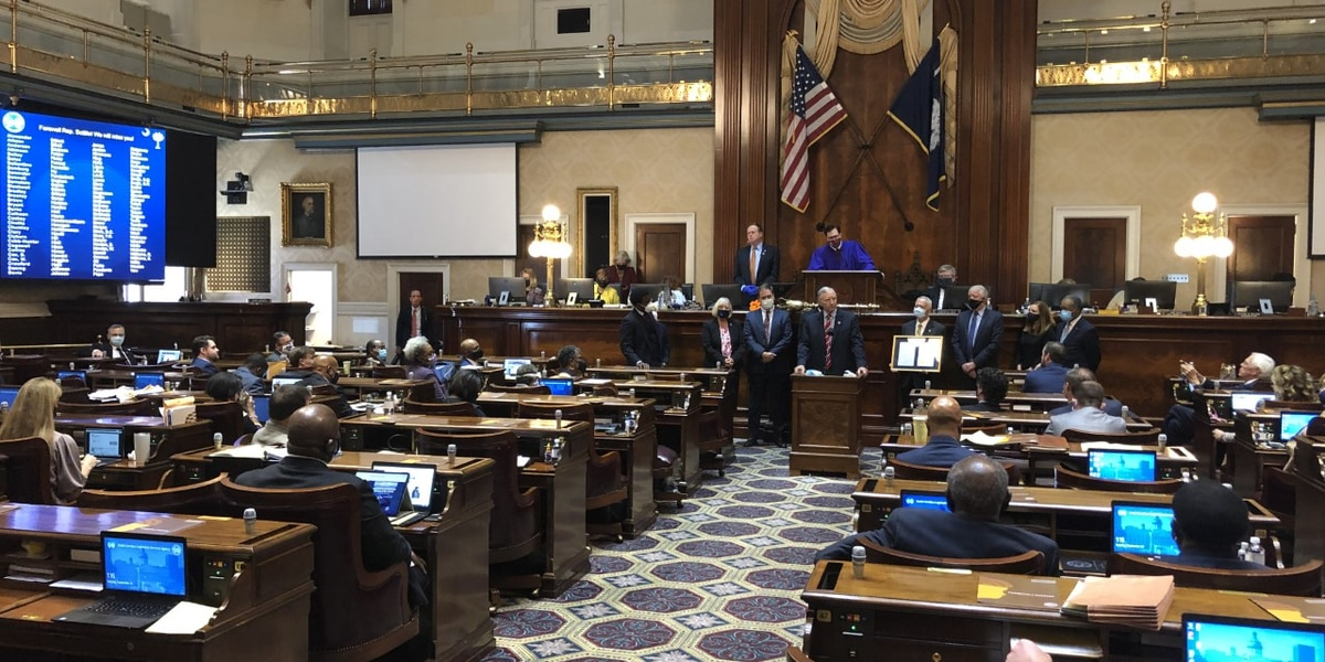 Hazard pay for state workers, teacher pay increases on hold until 2021