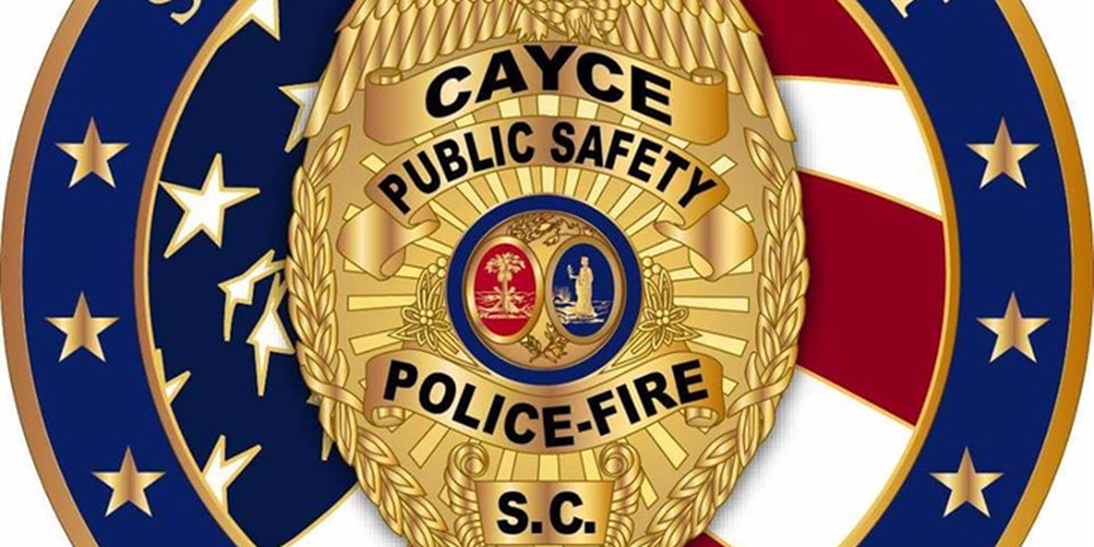 Cayce officers involved in shooting released from hospital