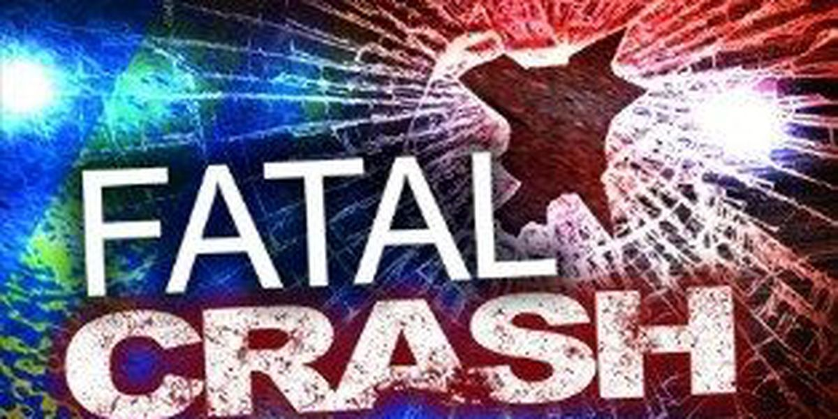 77-year-old woman dies after two-car crash in Spartanburg County, troopers say