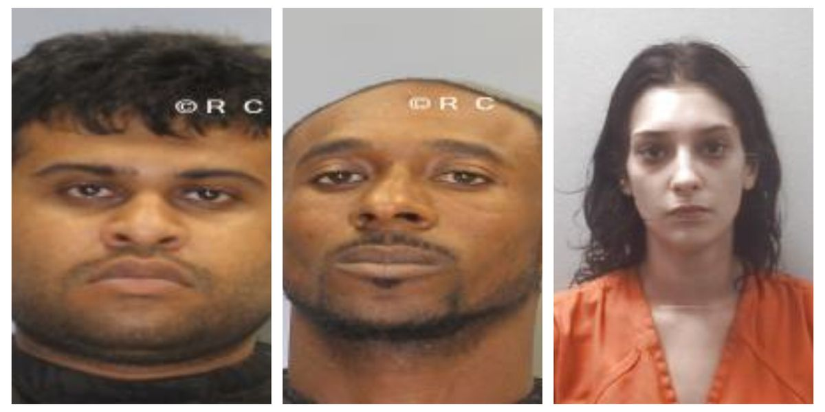 State Grand Jury issues additional indictments relating to