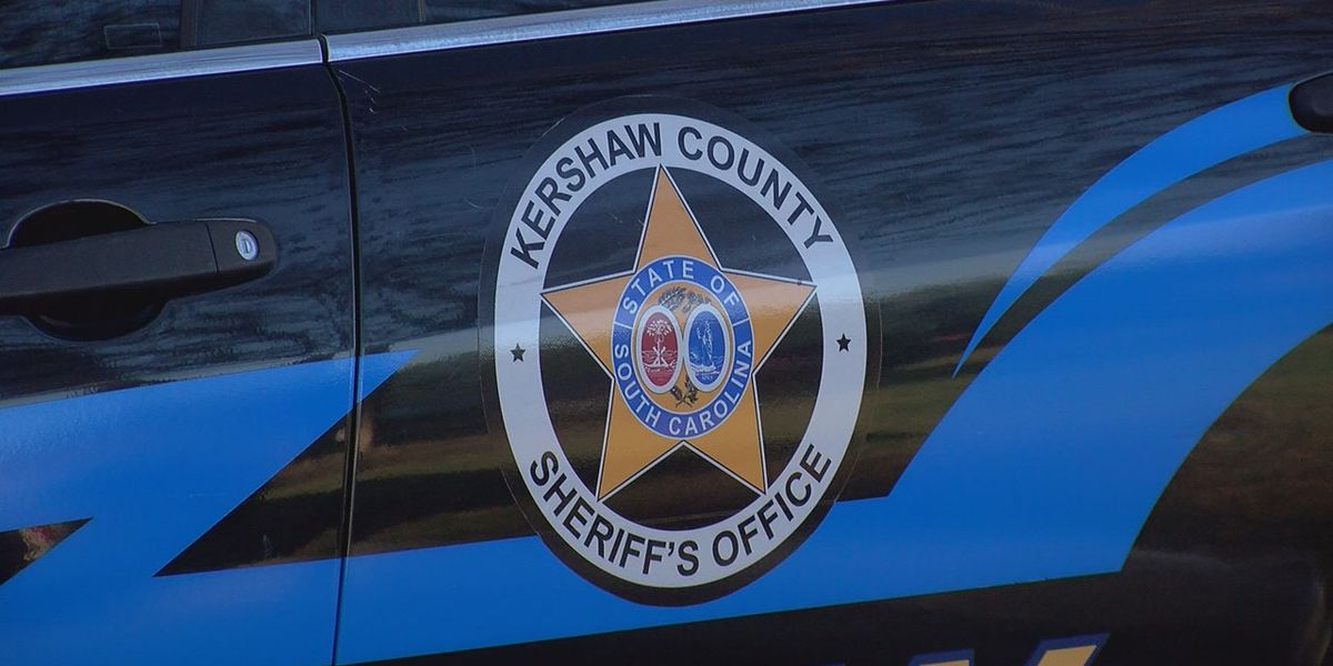 SLED issues warrant for ex-Kershaw Co. deputy accused of assault and battery