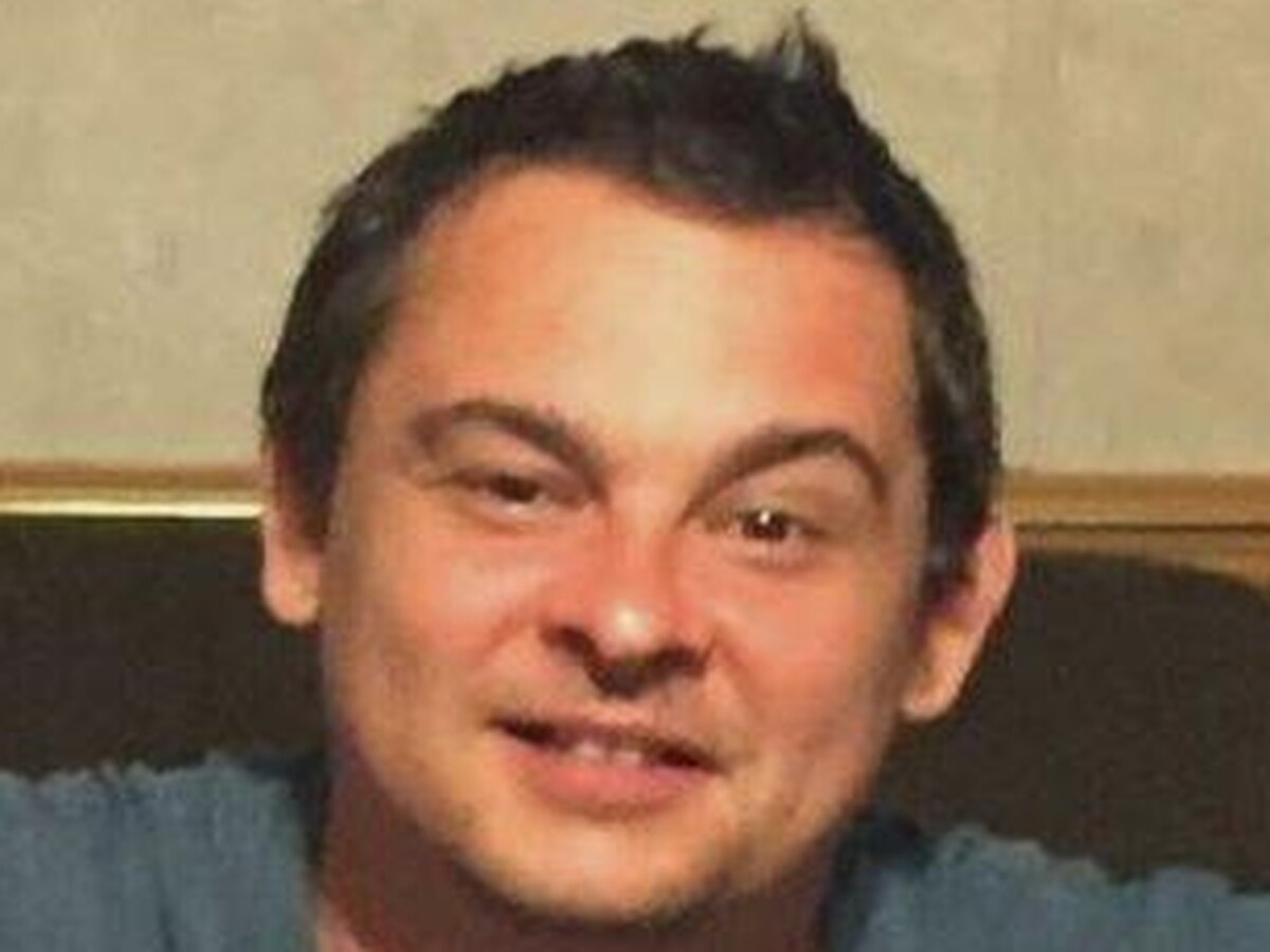 OCSO: Missing 38-year-old man found safe