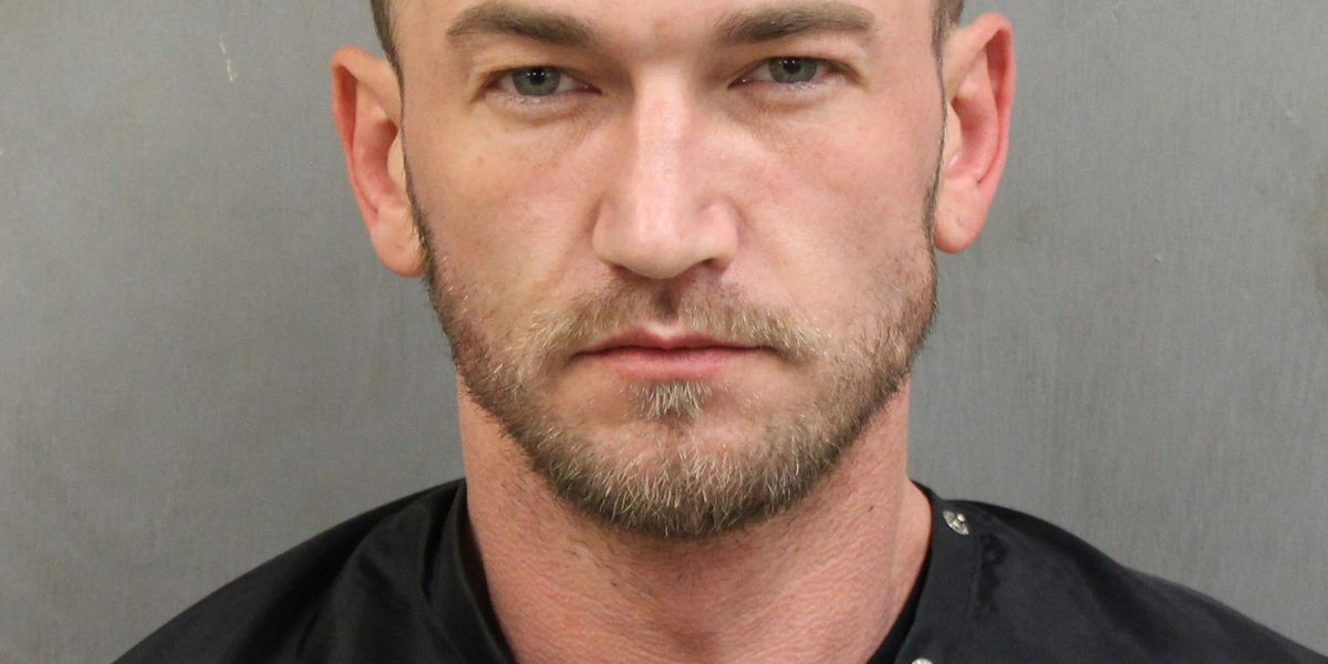 Habitual drug offender caught with cocaine, weed, $6K during Kershaw Co. bust