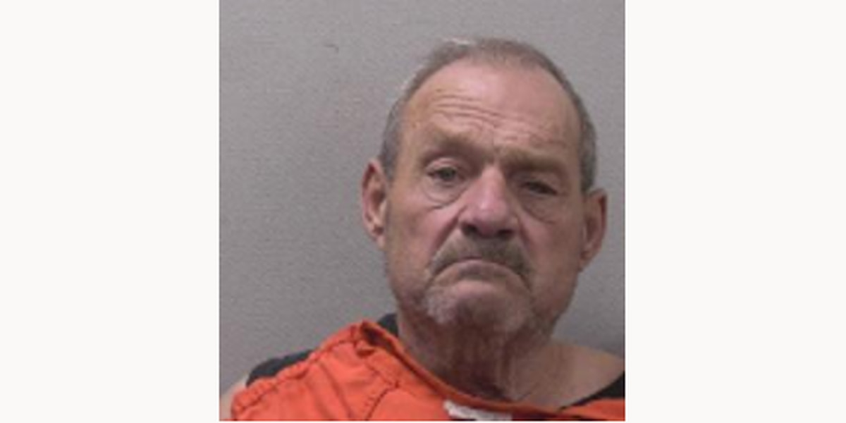 Lexington County man charged in connection with officer-involved shooting