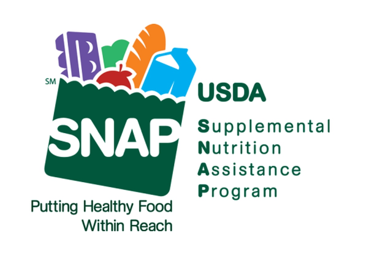 USDA eases rules for SC SNAP participants following Florence
