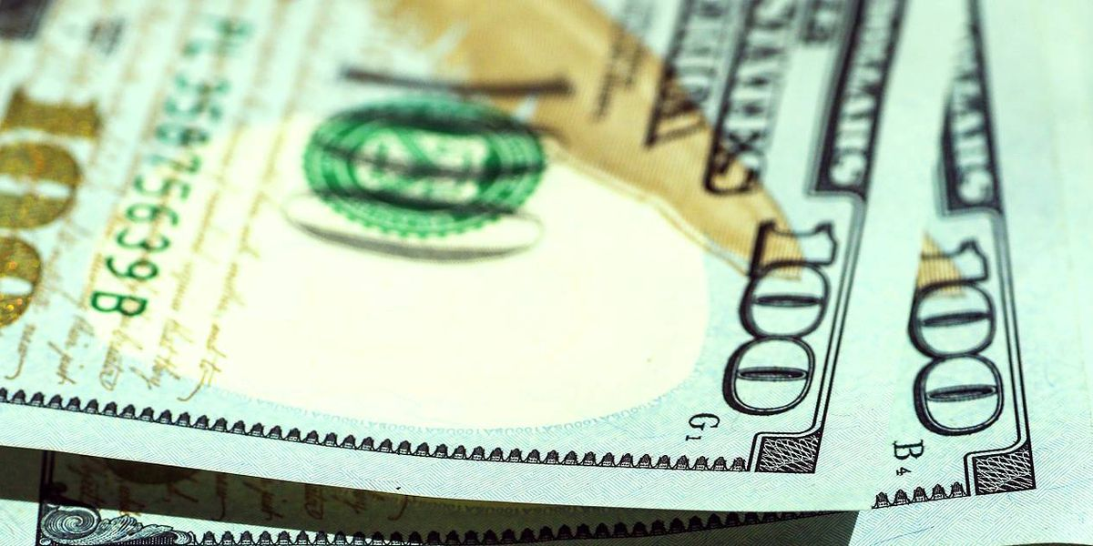 Money Matters: Annuities, the good and bad
