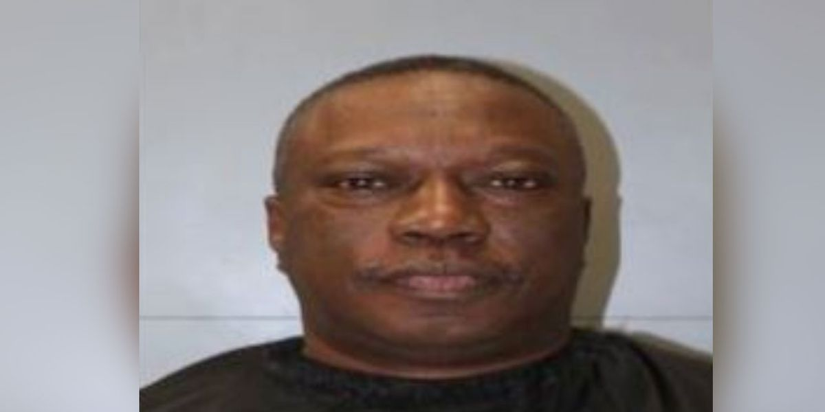 CPD arrests 52-year-old man in connection with Carousel Circle shooting