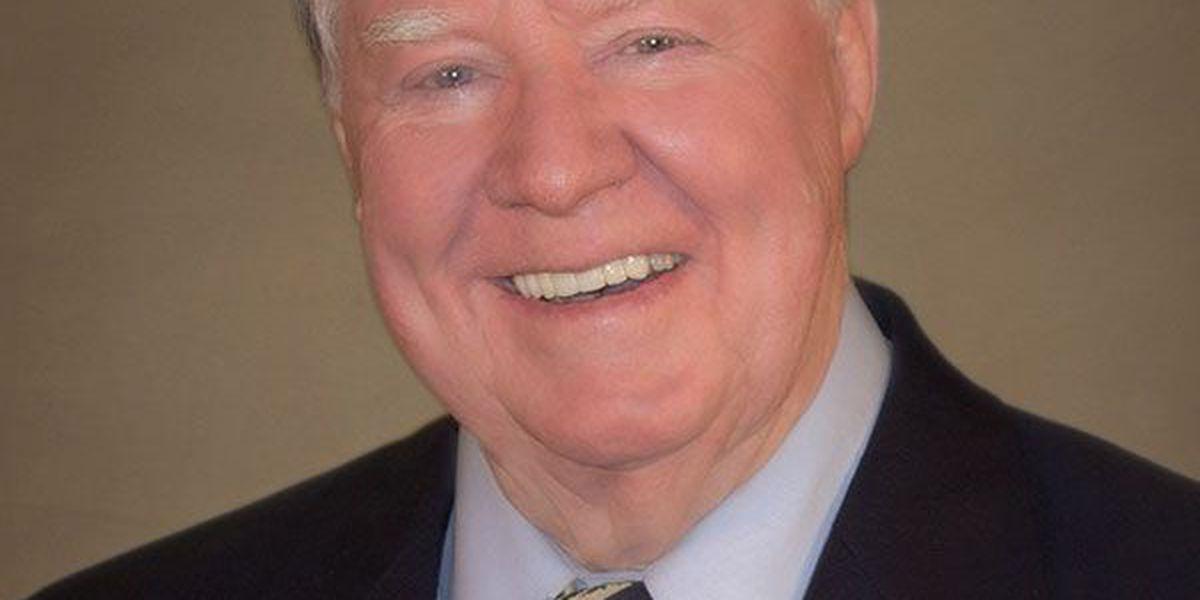 Joe Pinner
