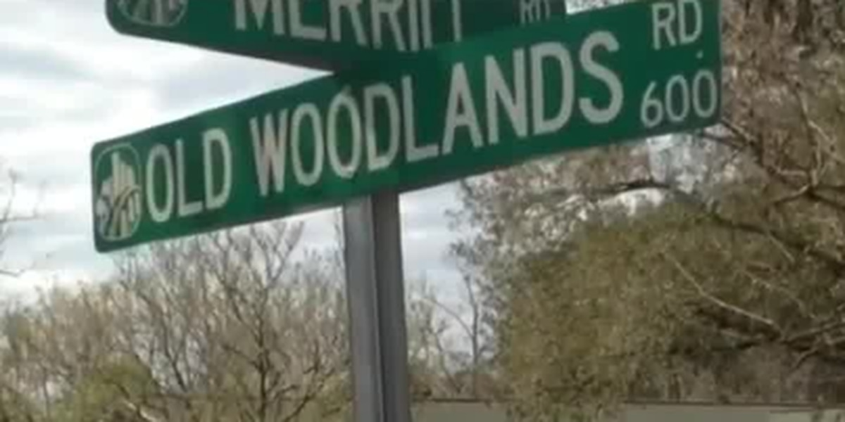 CPD: Old Woodlands Road jogger incident was 'big misunderstanding'