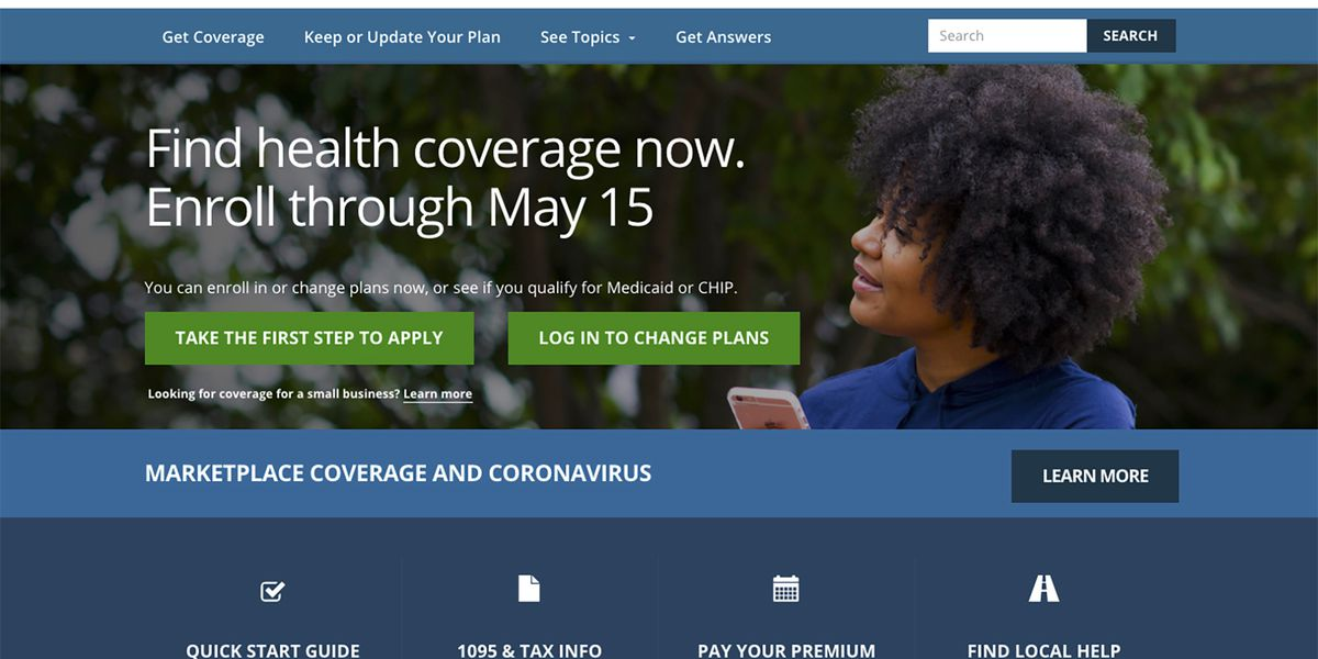 SC phone bank helps residents get health insurance during ACA's special enrollment