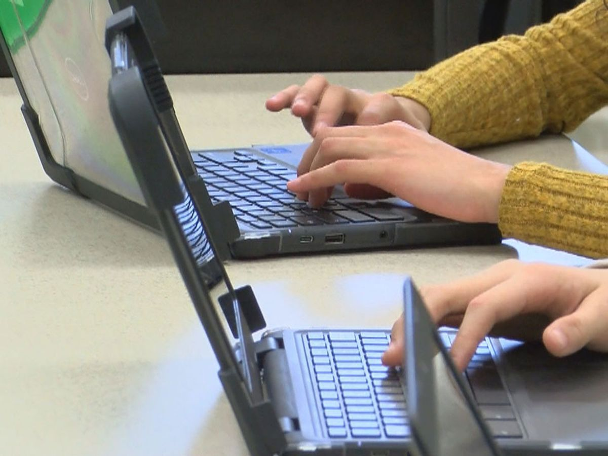 Media literacy in schools takes center stage with a bill filed by South Carolina legislator