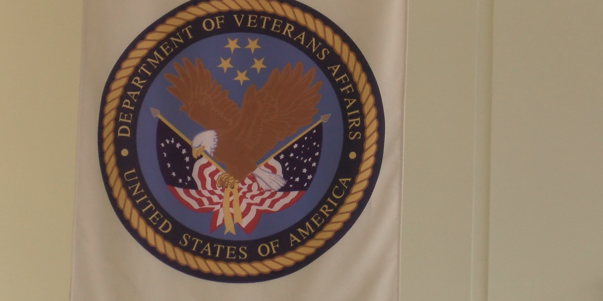 Veterans who need help with housing, utility bills can now apply for aid