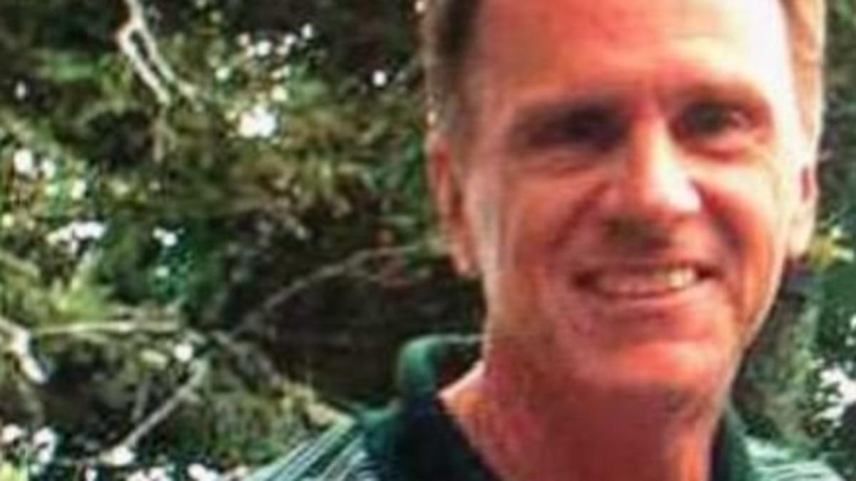 CPD: Missing 62-year-old man found dead in Orangeburg