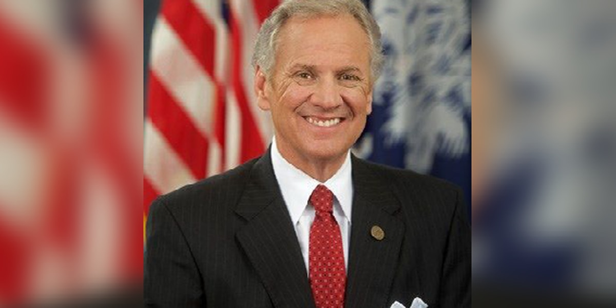 Governor McMaster to host annual open house