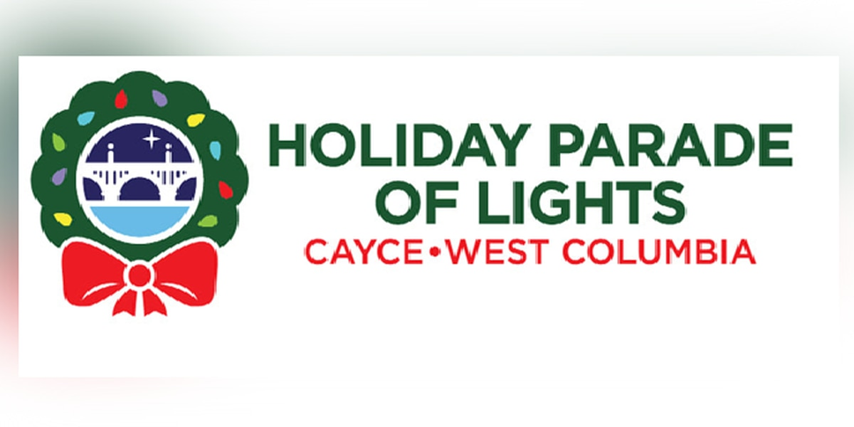 West Columbia to host Holiday Parade of Lights