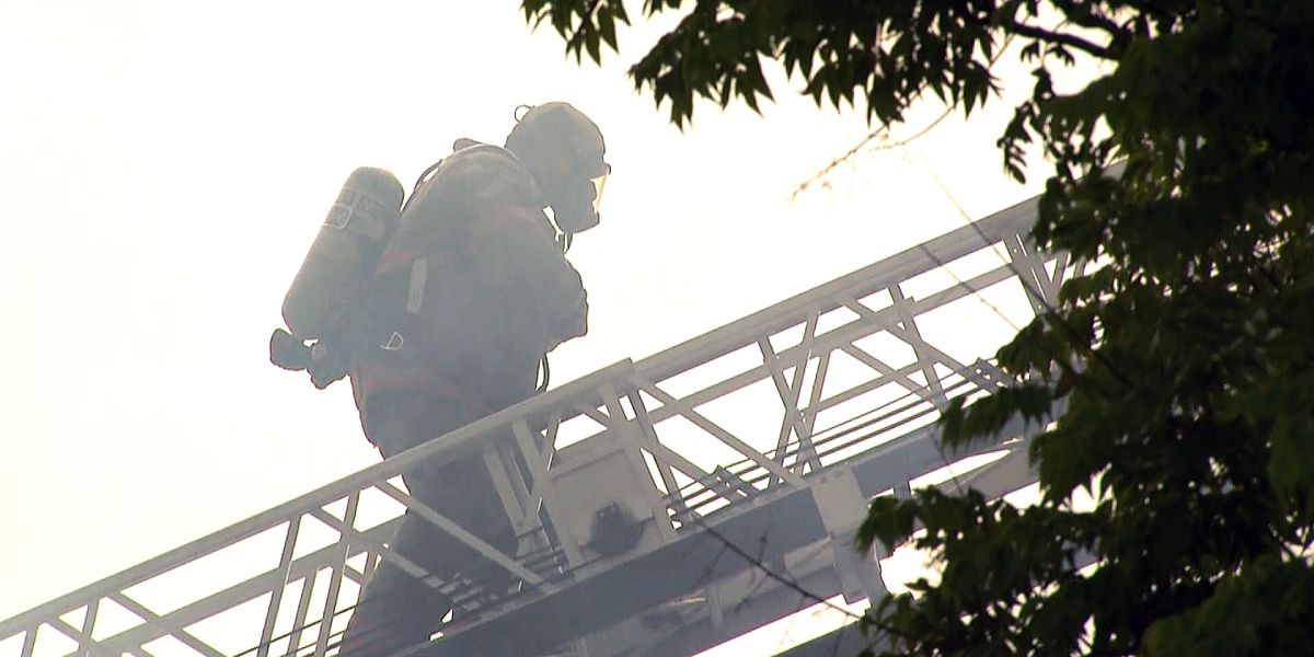 Mental health program funding for SC first responders put on pause