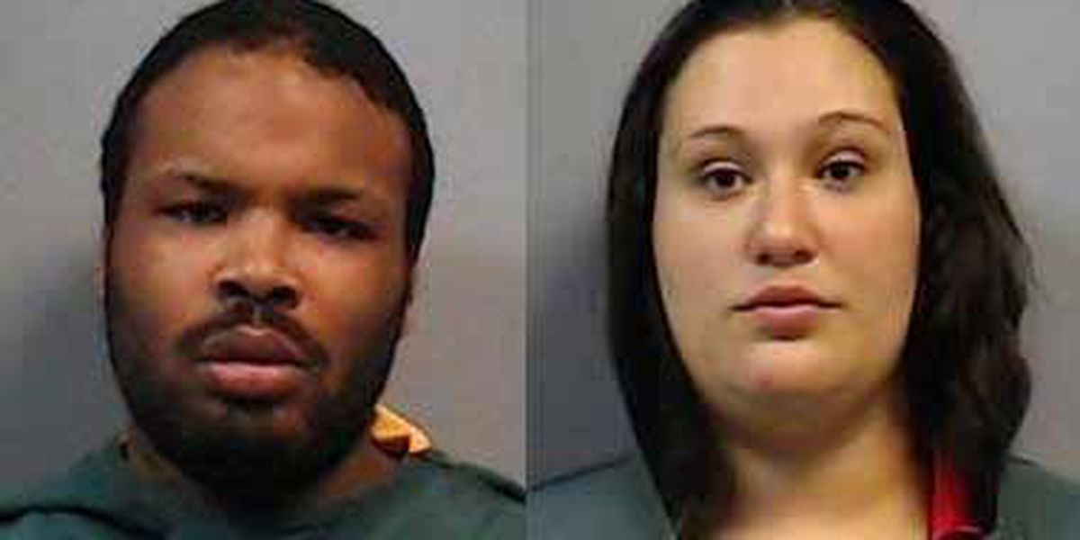 Solicitor reveals gruesome details in 3-year-old's death at bond hearing