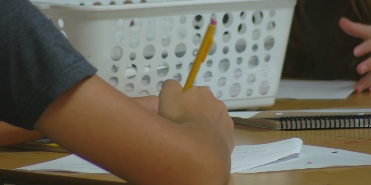 SC schools report more than 16,000 students have been unaccounted for since statewide school closures