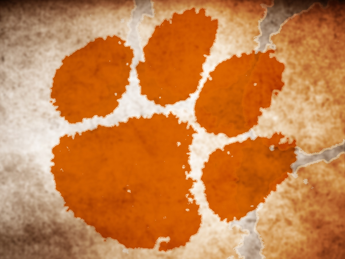 Clemson athletes, staff testing positive for coronavirus reaches double-digits, official says