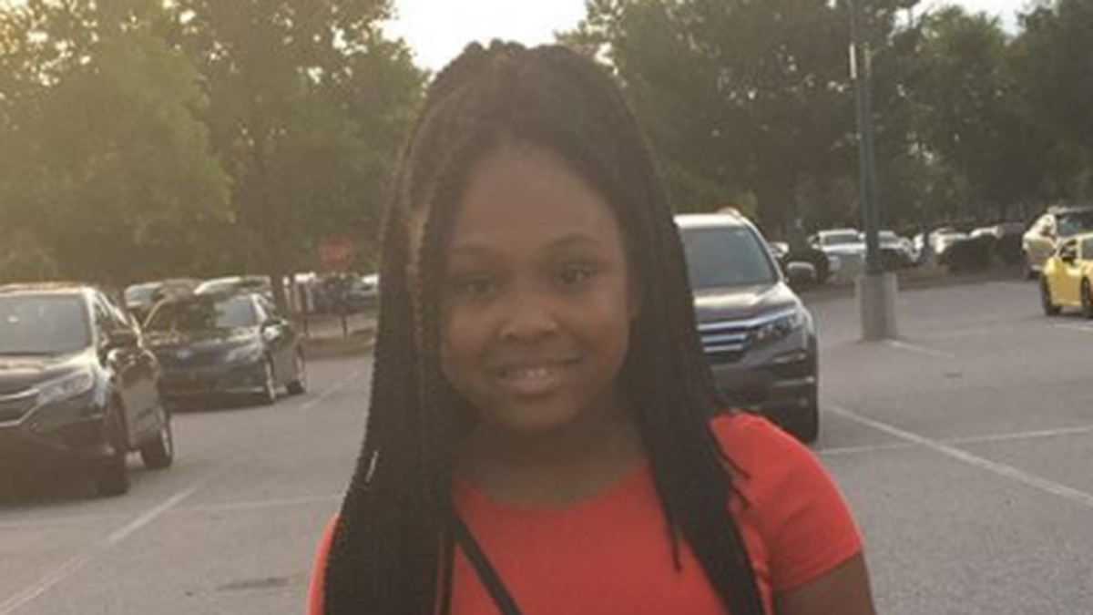 RCSD: Missing 13-year-old girl from Elgin found safe