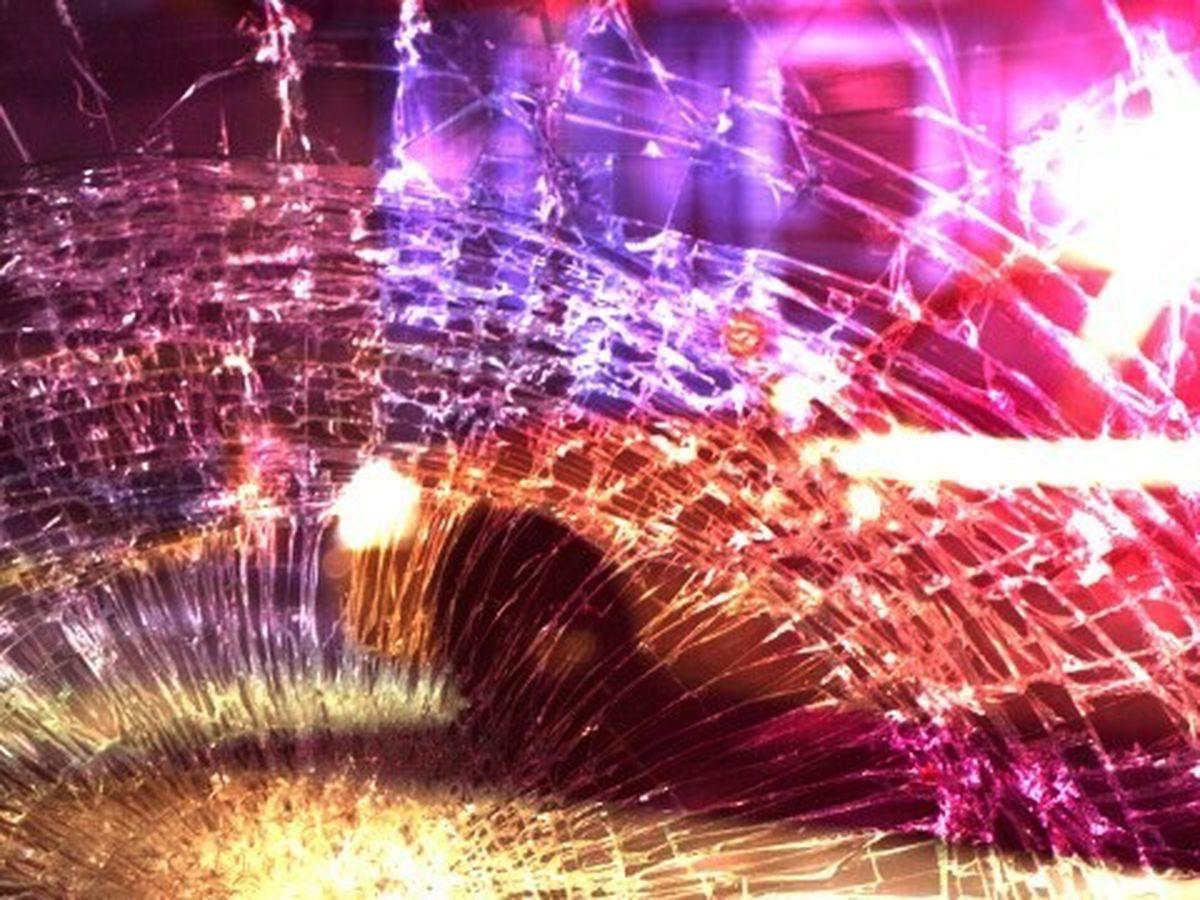 Sumter Co. Coroner identifies man killed in single-vehicle collision