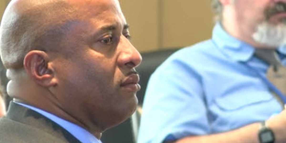 Chester Co. Council votes to file ethics complaint against County Supervisor over undisclosed raise for now-suspended sheriff